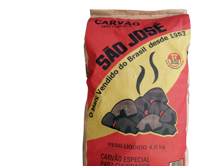 Carvão São José