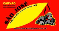 Logo São Jose Footer