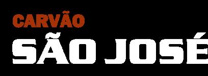 Carvão São José - 100% Eucalipto 100% Qualidade